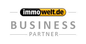 partnerbadge_business_white